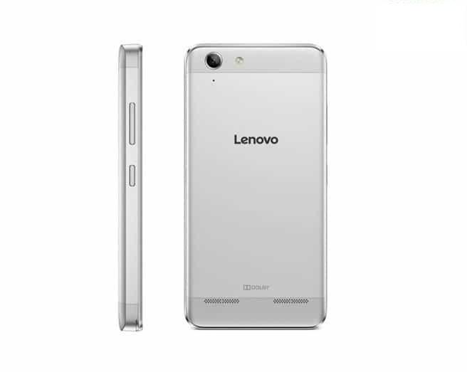 lenovo-lemon-3-3