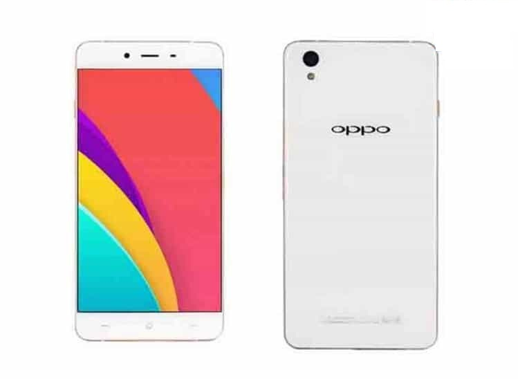 oppo-a30-5