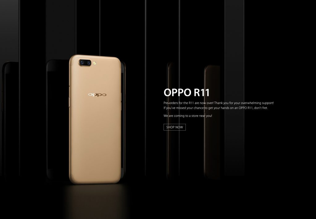 oppo-desktop-r11-preorder-ended-landing-page_c6e15435-8f0d-40f1-bdab-e624d27fa96d