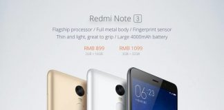 redmi-note-3-pro