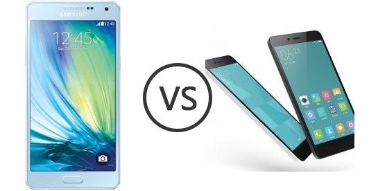 samsung-galaxy-a5-1777-vs-samsung-galaxy-e7-1870-vs-xiaomi-redmi-note-2-1915