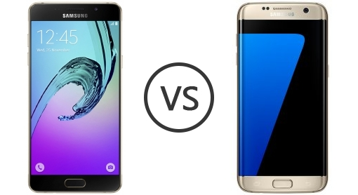 samsung-galaxy-a5-2016-2262-vs-samsung-galaxy-s7-edge-2348