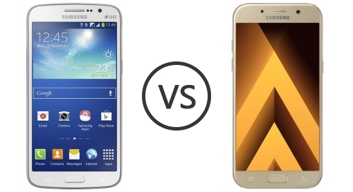 samsung-galaxy-grand-2-1215-vs-samsung-galaxy-a5-2017-2795