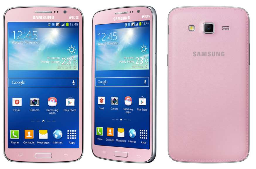samsung-galaxy-grand-2-pink