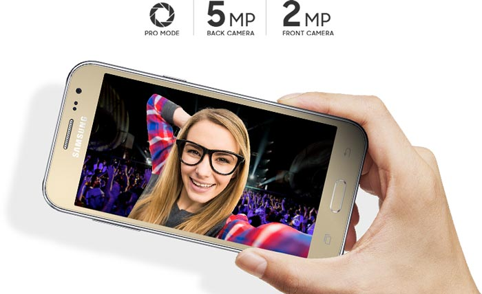 samsung-galaxy-j2-sm-j200f-powerful-camera-img