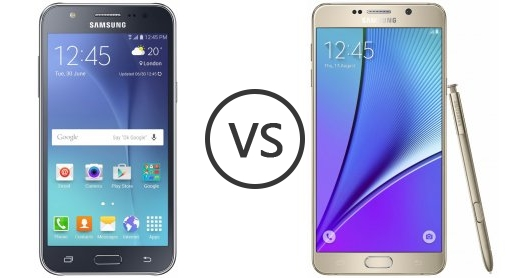 samsung-galaxy-j7-2018-vs-samsung-galaxy-note5-2151