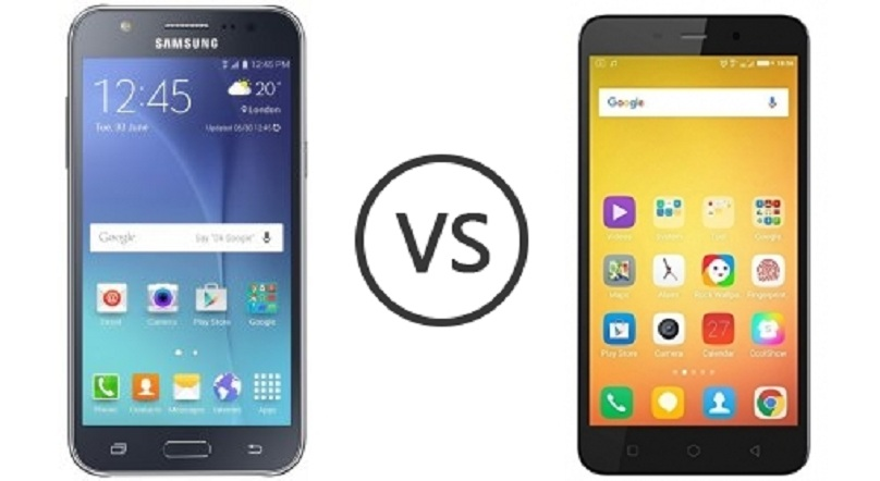 samsung-galaxy-j7-vs-coolpad-note-3-lite