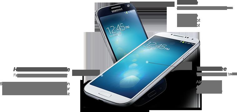 slide1_phones