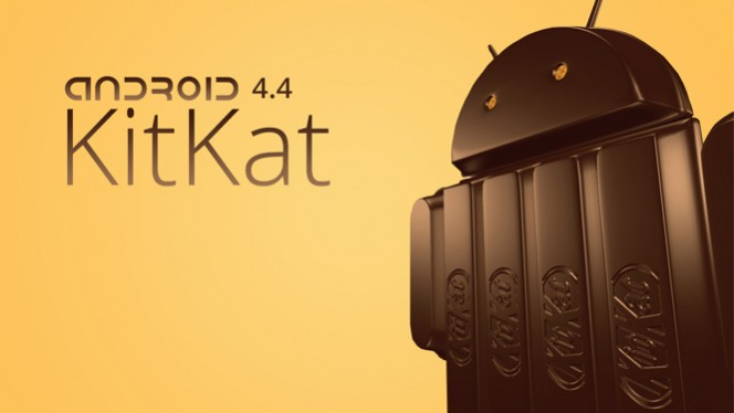 update-galaxy-note-3-n900xxudna6-android-4-4-2-kitkat-official-firmware
