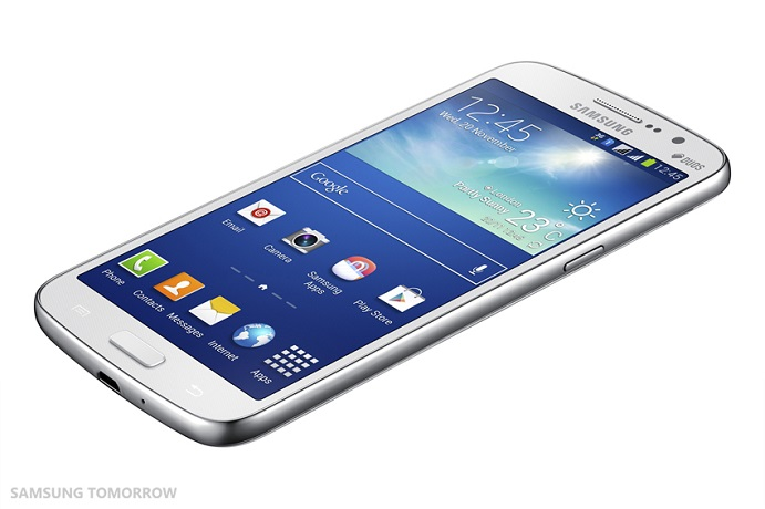 Perbandingan Bagus Mana Hp Samsung Galaxy J7 Vs Samsung Galaxy Grand