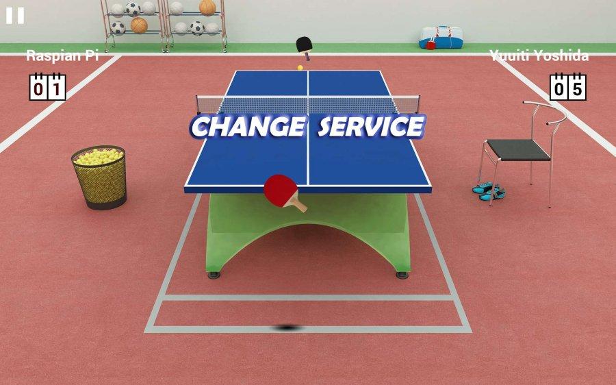 virtual-table-tennis-2