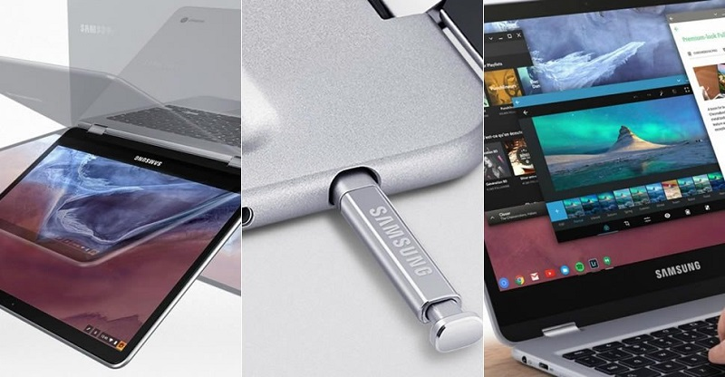 (1) spesifikasi Samsung Chromebook Plus -2