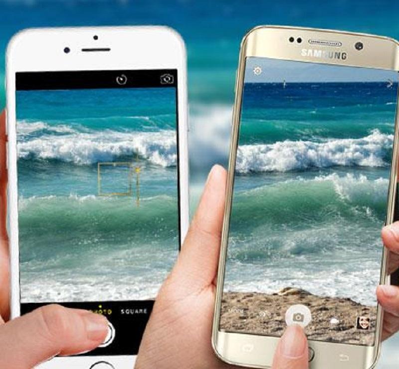 (3) (3) iphone 7s samsung s6 1