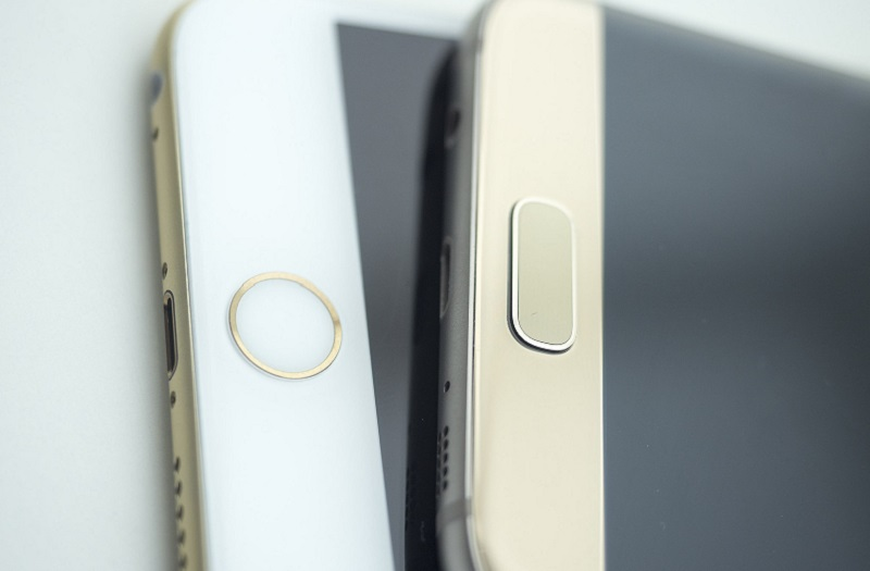 (3) iphone 7s samsung s6 2