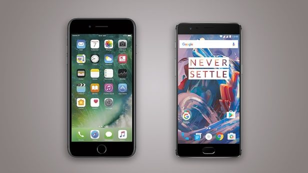OnePlus-3T-vs.-iPhone-7