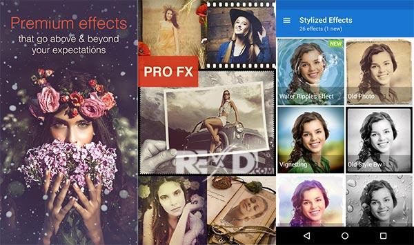 Pho.to-Lab-PRO-Photo-Editor-Apk