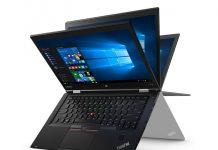 Spesifikasi Lengkap dan Harga Resmi Serta Bekas Laptop Lenovo Thinkpad X1 Yoga di Indonesia