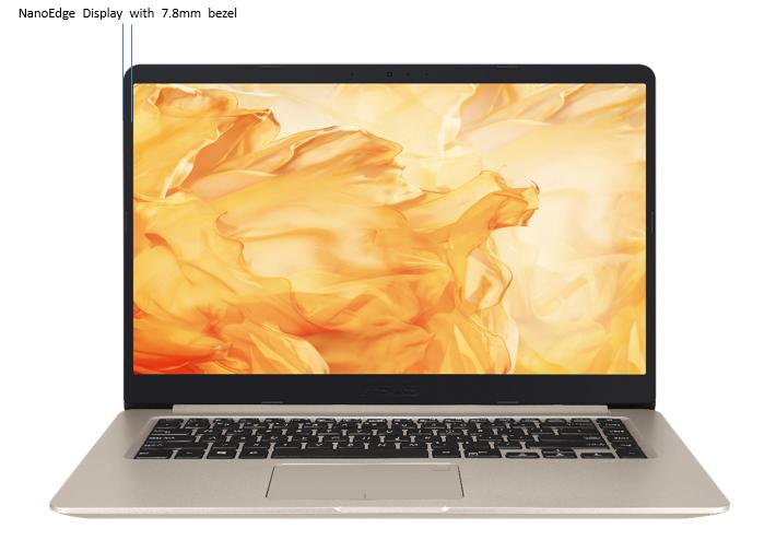 VivoBook S510UQ-3