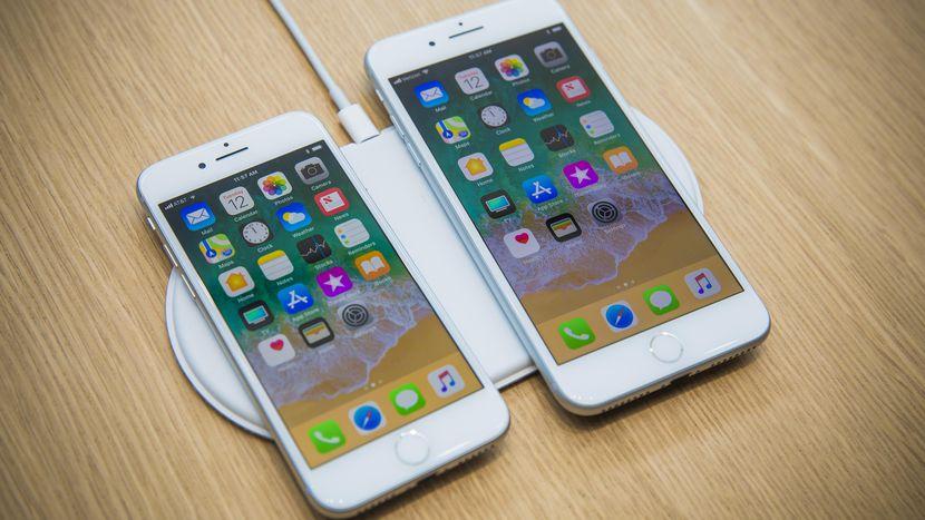 apple-iphone-8-x