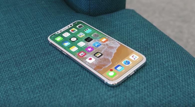 Perbandingan Bagus Mana HP Apple iPhone 8 VS Apple iPhone 7 Plus segi  Harga 48dc19f8be
