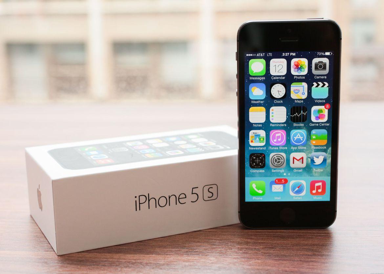 iphone 5sssss