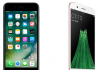 iphone-7-plus-vs-oppo-r11-plus