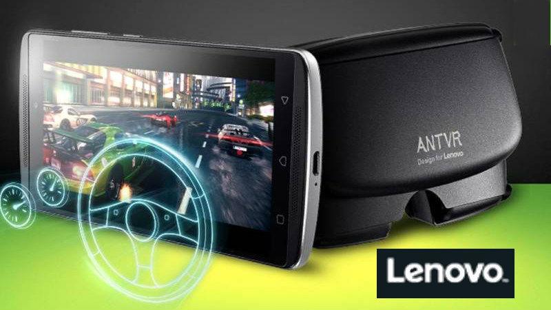 lenovo-k4-note-ant-virtual-reality