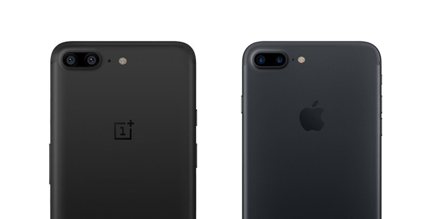 oneplus-5-vs-iphone-8