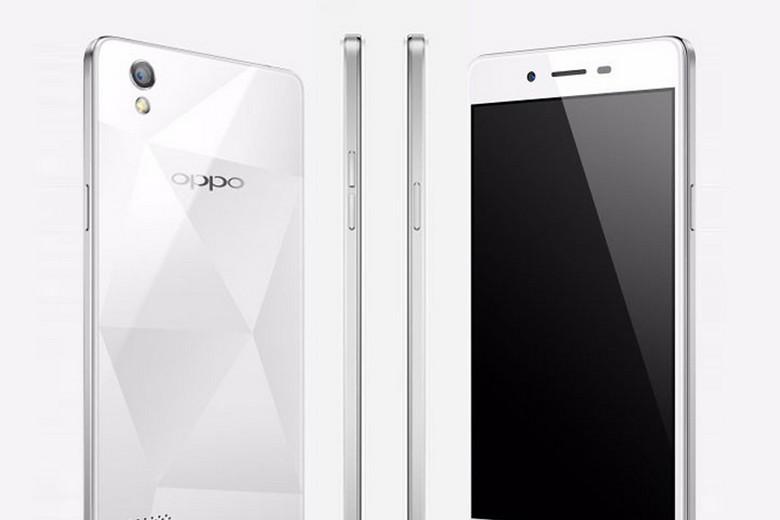 oppo-mirror-5s-4
