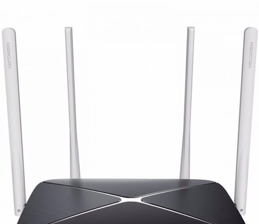 router-9