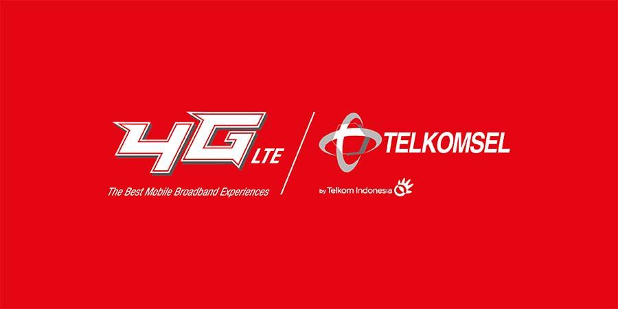 Daftar Harga Paket Internet 4g Telkomsel Serta Cara Mendaftar Atau