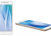 vivo-v5-vs-v5-lite