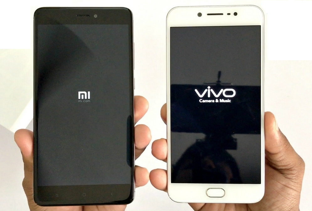 vivo-v5-vs-xiaomi-redmi-note-4-1