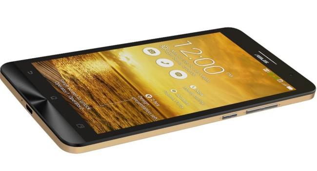 Spesifikasi Lengkap Dan Harga Resmi Serta Bekas HP Asus Zenfone 6 Di