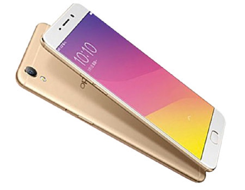 (1) Oppo A37 1