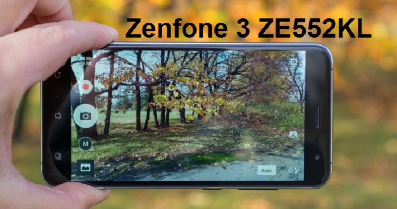 (1) Vivo-V5-vs-Asus-Zenfone-3-ZE552KL 2