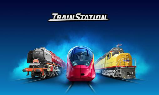 1_train_station_the_game_on_rails