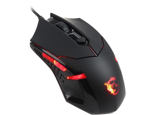 2735317825a MSI DS B1 Gaming Mouse. 26-554-013-01. Masih dengan harga yang ramah untuk  ...