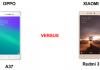(5) Oppo-A37-vs-Xiaomi-Redmi-3