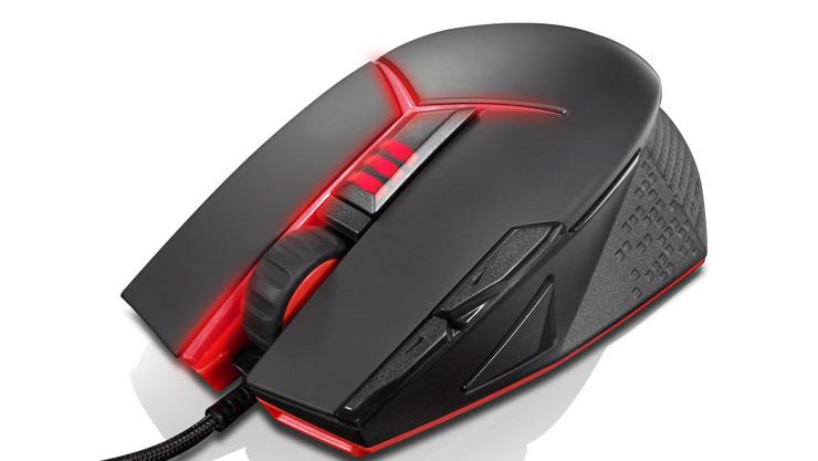 514923-lenovo-y-gaming-precision-mouse