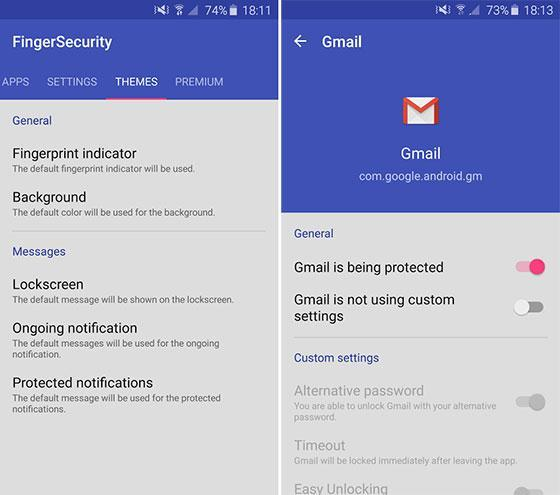 Download-FingerSecurity-Premium-Apk-latest