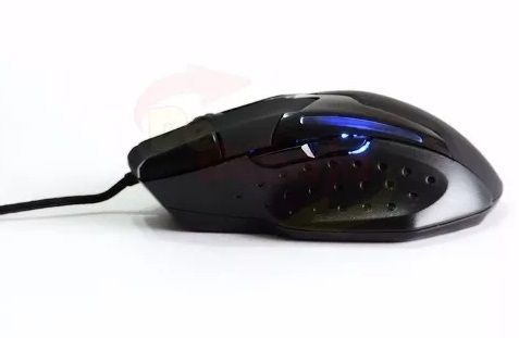 Mouse-Gamer-Óptico-Havit-Magic-Eagle-Hv-ms898-1
