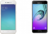 Oppo-a37-vs-Samsung-Galaxy-A3