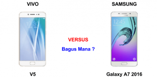 Vivo-V5-vs-Samsung-Galaxy-A7-2016