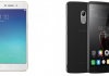 oppo-a37-vs-lenovo-k4-note