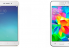 oppo-a37-vs-samsung-galaxy-grand-prime