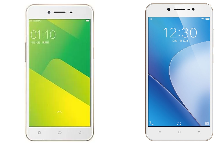 oppo-a37-vs-vivo-v5-lite