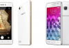 oppo-neo-7-vs-samsung-grand-prime-plus