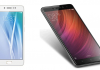 vivo-v5-vs-redmi-note-4x