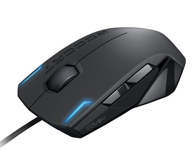 wholesale-roccat-kova-max-performance-gaming